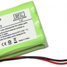 HQRP Battery for Dt-Systems SPT-2400 SPT-2420 SPT-2422 SPT-2430 SPT-2432