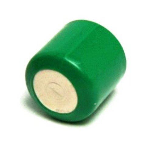HQRP Battery for CR1 KL1 DL1 VL1/3N CR11108 72L76 K58L 5018LC 5008L 2LR76 2L76