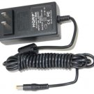 HQRP 12V AC Power Adapter for Yamaha PA-5, PA-6, PA-150, EZ30, DJX, PSRD1-DJX