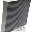 HQRP Cabin Air Filter for Infiniti FX35 FX45 G35 2003-2008 FX35 2009 QX56 2004