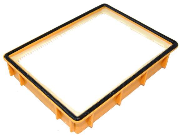 HQRP Hepa Filter H13 for Eureka HF-2 Ultra / Boss Smart Vac 4870 4874 4880 4885