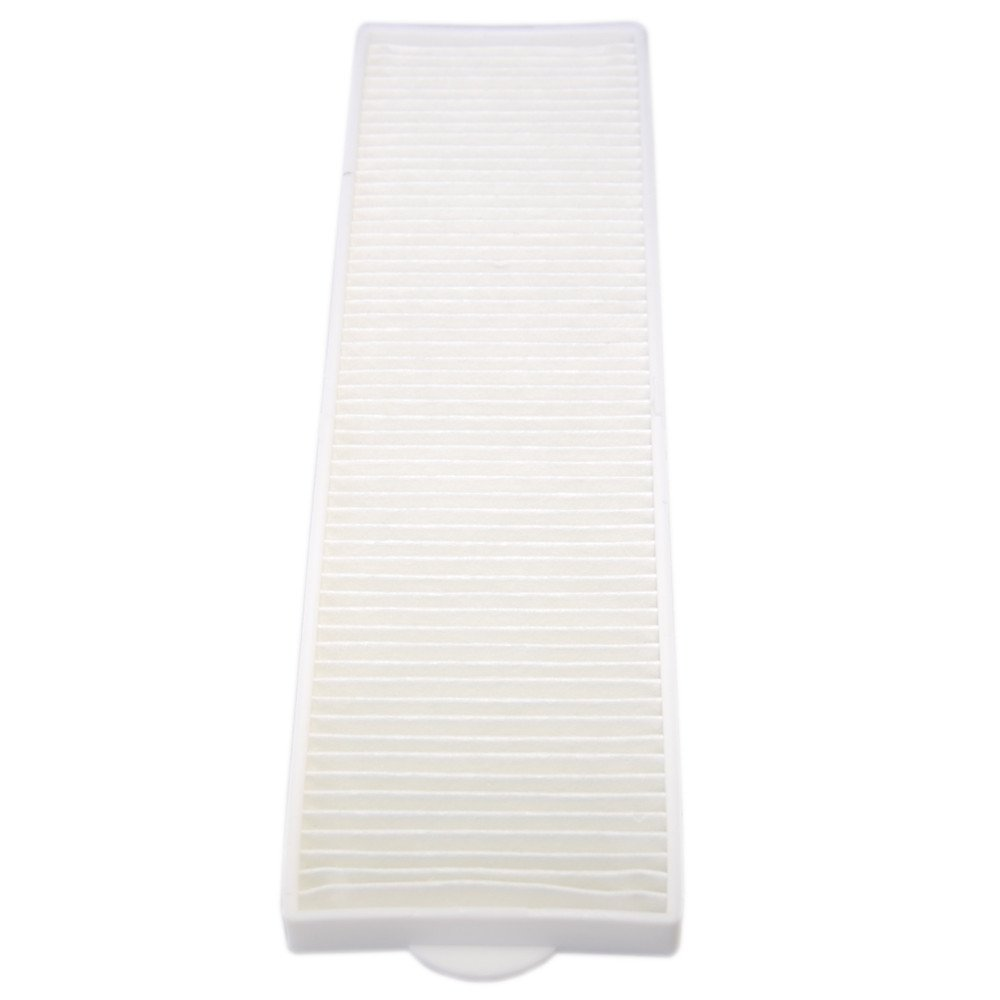 HQRP Washable & Reusable Filter for Bissell 18Z6-1 89Q9 18Z6 89Q9P 18Z6 89Q9-4