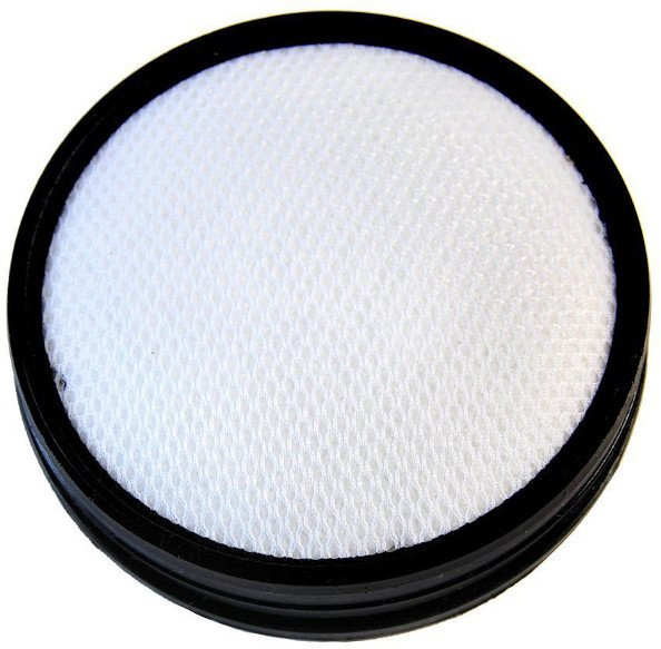 HQRP Washable Pre-Motor Filter for Dirt Devil F78 440004273 UD70250 UD70300B