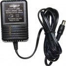 HQRP AC Adapter Power Cord for Roland GR-09 JX-1 SPD-11 SPD-20 PQ-50