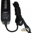 HQRP AC Adapter for Philips Norelco BG2040 Bodygroom