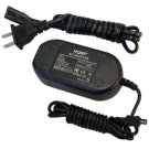 HQRP AC Power Adapter for Nikon EH-67 Coolpix L830 L840 S830 25803 VEB-006-EA