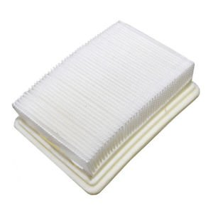 HQRP Washable Filter for Hoover H2850 H2850050 PowerBrush H3030 SpinScrub 500