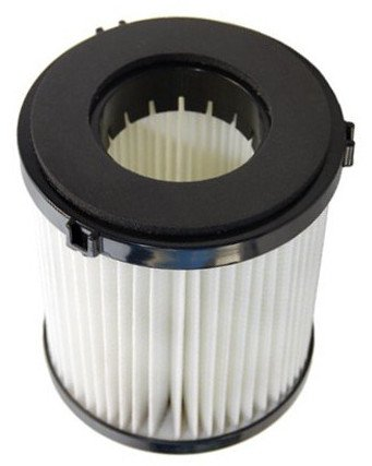 HQRP Filters for Eureka DCF-21 68931 EF-91 & EF-6 Exhaust Filter 69963