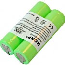 HQRP Battery for Philips Norelco 7745X 7775X 7825XL 7845XL 7864XL 7865XL 7866XL