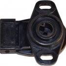 HQRP Throttle Position Sensor TPS for 99001 TH236 TPS236 EC3262 TPS4138 5S5091