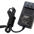 HQRP 18V AC Adapter for Jim Dunlop MXR Dime Distortion DD11, KFK1 Ten Band