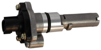 HQRP Vehicle Speed Sensor VSS for Lexus ES300 2000-2001 Toyota Avalon 1995-1999