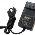 HQRP 18V AC Adapter for Jim Dunlop MXR Flanger EVH117 / M117R, Blowtorch M181