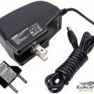 HQRP AC Adapter Charger for Samsung AA-E6A AA-E7 AA-E8 AA-E9