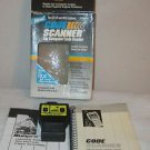 ACTRON CODE SCANNER CP9015 FORD LINCOLN MERCURY 1981 NEWER ORIGINAL BOX