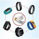 Smart Watch Battery