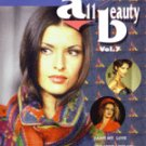 All Beauty - Vol 7