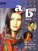 All Beauty - Vol 7