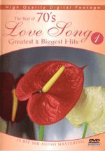 Best of The 70's - Love Song 1