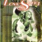 Golden Love Song - Vol 6