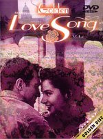 Godlen Love Song - Vol 7