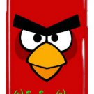 Angry Bird Cell Phone Case for Iphone 6 Plus