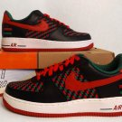 Nike Air Force 1 Low LE Black History Month Woven Promo