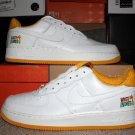 Nike Air Force 1 Low Plus West Indies 2