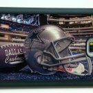 DALLAS COWBOYS NFL PHONE CASE COVER FOR SAMSUNG NOTE & GALAXY S3 S4 S5 S6 EDGE +