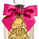 Juicy Couture Viva La Juicy 3.4 oz