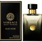 Versace VERSACE Versace Homme Oud Noir 3.4 EDP for men
