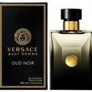 Versace VERSACE Versace Homme Oud Noir 3.4 EDP for men