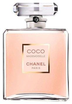 Chanel CHANEL COCO MADEMOISELLE Eau de Parfum 3.4 oz