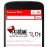 PerfumeRUs.com - eCRATER #1 site