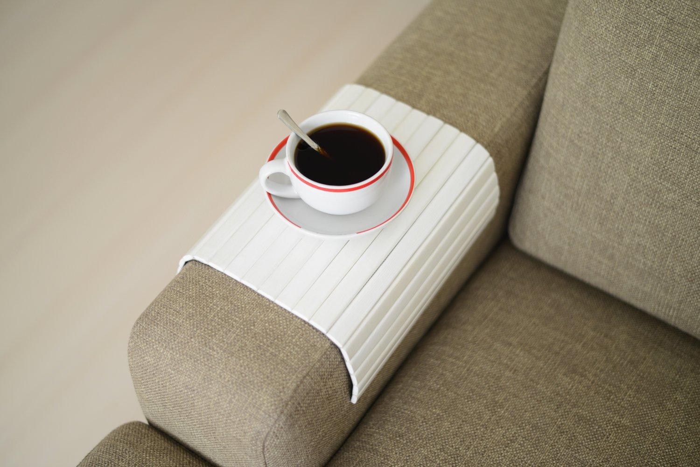 Sofa Tray Table ,Sofa Arm Tray,Armrest Tray,Sofa Arm Table