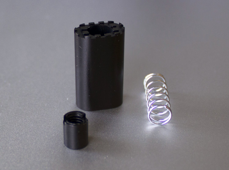 Bullet Button Magazine Lock .223 / 5.56 (ML)