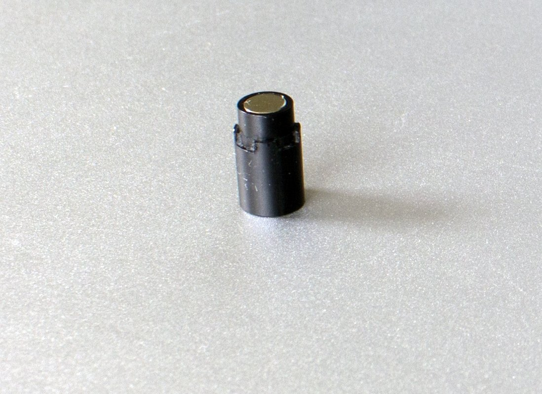 Bullet Button Magnetic Adapter .223 / 5.56 (MNA)
