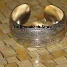 Moroccan Bracelet- Berber bracelet- Berber jewelry- Moroccan jewelry-