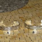Child silver bracelet- Bracelet child- Children bracelet- Child bangle-Children