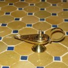 Genie lamp - Genie Oil Lamp - Aladdin genie lamp - Brass genie lamp - magic lamp