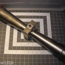 DATAMETRICS 1203 Mass Flow Sensor