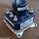 NEW Eaton Hermetic MIL-R-6106 Relay 25 amps 3P-ST 28VDC 115VAC 6042H290 AVIATION