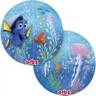 Finding Dory Orbz Balloon