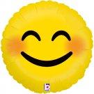 Emoji Smiley