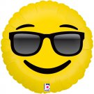 Emoji Sunglasses