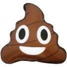 Emoji Poop Balloon