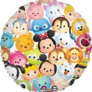 Disney Tsum Tsum Balloon