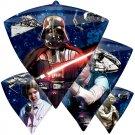 Star Wars Diamondz