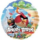 Angry Birds Balloon
