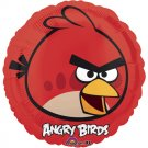 Angry Birds Red Bird Balloon